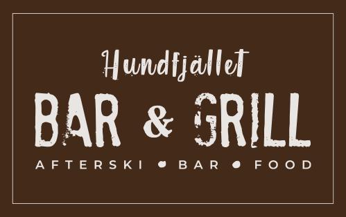 Hundfjället Bar & Grill